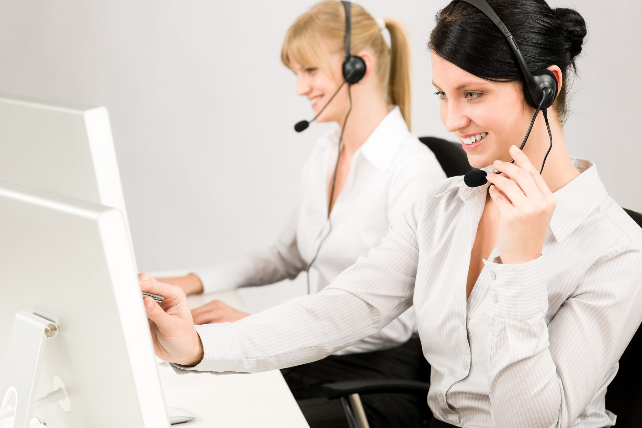 Business Telephone Service Western Kentucky
